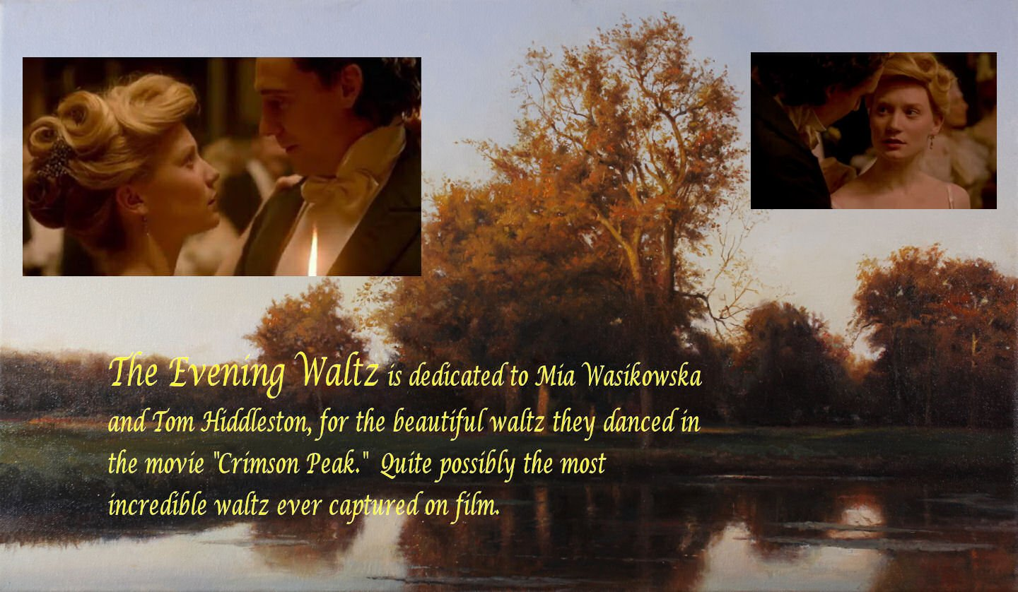 evening-waltz-page-graphic